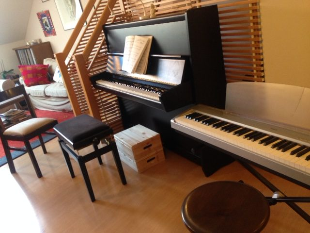 suzuki-piano-prague-studio1