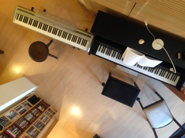 suzuki-piano-prague-studio3