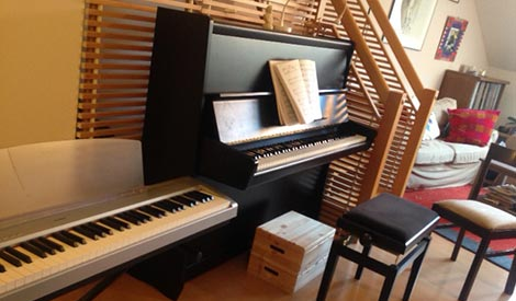 suzuki-piano-prague-studio2