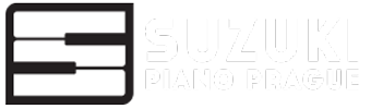 Suzuki Piano Prague